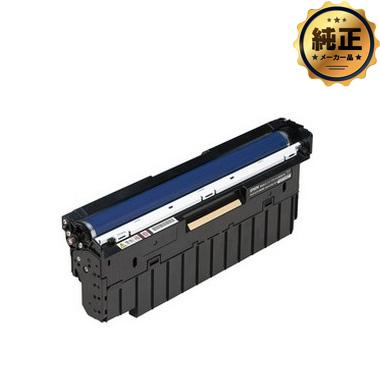 NEC PR-L9100C-31 ドラムカートリッジ(ブラック)純正