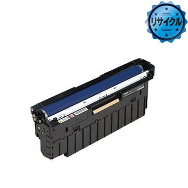 PR-L9100C-31 ドラムカートリッジ (ブラック)リサイクル