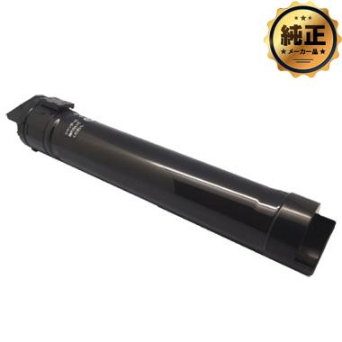 NEC PR-L9950C-14 トナーカートリッジ(ブラック)純正