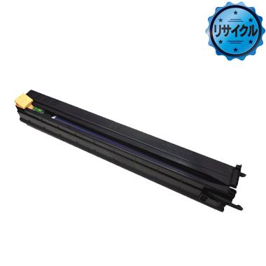 PR-L9950C-31 ドラムカートリッジ リサイクル