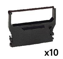 RC300 黒 カセットリボン
