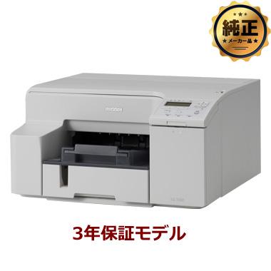 【取寄せ】RICOH SG 5100 A4 ジェルジェットプリンター(515870)  純正<数量限定>3年保証モデル
