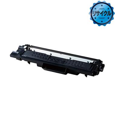 トナーカートリッジ TN-293BK(ブラック)リサイクル