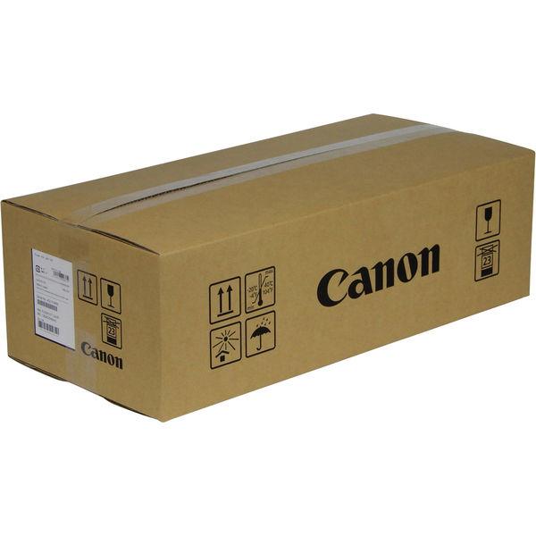 Canon 定着器ユニット UM-B1 純正