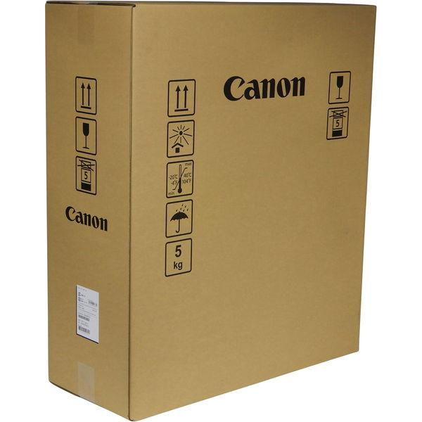 【取寄せ】Canon ITBユニット UM-C1 純正