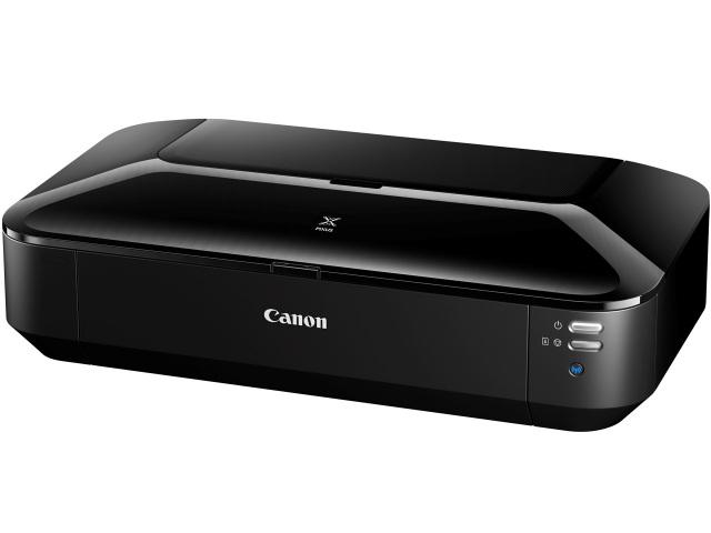 Canon PIXUS iX6830 本体 純正