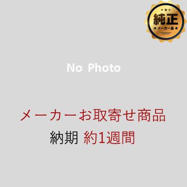 【取寄せ】EPSON  LP-S7100/S8100用二次転写ユニット 純正(定期交換部品)