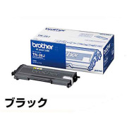 TN-36J トナー ブラザー HL-5040 MFC-8820 DCP-8025 brother 純正