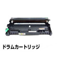 DR-21J ドラム ブラザー HL-2140 MFC-7840 DCP-7040 brother 純正