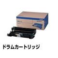 DR-51J ドラム ブラザー HL-6180 HL-5450 MFC-8950 brother 純正
