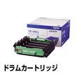DR-390CL ドラムユニット ブラザー HL-4570 MFC-9460 純正