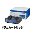 DR-391 ドラムユニット ブラザー HL-L9200 L8350 MFC-L9550 純正