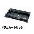 DR-20J ドラム ブラザー HL-2040 MFC-7420 DPC-7010 brother 純正