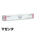 NPG46 トナー キャノン iR-ADV C5035 C5030 C5240 C5235 赤 マゼンタ 純正