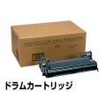 LPA4KUT4 感光体 ドラム エプソン LP1400 LP2500 LPS100 汎用