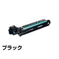 LPC4K9K 感光体 エプソン LP-S950 ドラム 黒 ブラック 純正