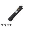 エプソン:LPC3T16KV環境推進トナー(黒):純正