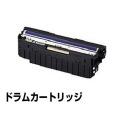 PR-L9010C ドラム NEC PR-L9100C-31 感光体 黒 ブラック 純正