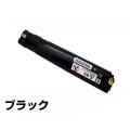 NEC:PR-L2900C-19大容量トナー(黒):汎用