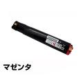 PR-L2900C トナー NEC PR-L2900C-17 大容量 赤 マゼンタ 純正