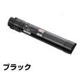 PR-L9600C トナー NEC PR-L9600C-19 トナー 黒 ブラック 大容量 純正