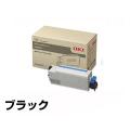 EPC-M3C2 EP トナー OKI B821 B841 EPC-M3C2 大容量 トナー 純正