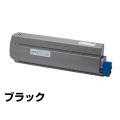 沖データ OKI TNR-C3LK4トナーカートリッジ ブラック/黒特大容量 純正 MC863dnw MC863dnwv MC883dnw MC883dnwv MC843dnw MC843dnwv 用トナー