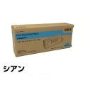 TNR-C4RC1 トナー OKI MC780dnf MC780dn 大容量 トナー 青 シアン 純正