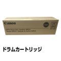 キヤノン CANON NPG-18ドラムユニット/NPG18 輸入純正 iR2200 iR2210 iR2250 iR2800 iR2810 iR2820 iR2850i iR3300 iR3310 iR3350 用ドラムユニット