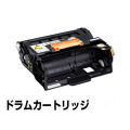 LPB4K20 感光体ユニット LP-S440DN ドラムユニット 純正