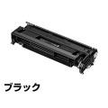 PR-L8300-11 トナー NEC PR-L8300 トナー 純正