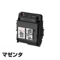 NEC PR-L9160C-12トナーカートリッジ マゼンタ/赤 純正 PR-L9160C-12 Color MultiWriter 9160C PR-L9160C 用トナー