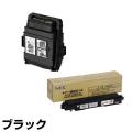NEC PR-L9160C-19トナーカートリッジ/PR-L9100C-33トナー回収ボトル ブラック/黒大容量 純正 PR-L9160C-19 PR-L9100C-33 Color MultiWriter 9160C PR-L9160C 用トナー