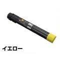 PR-L9950C-11 トナー NEC PR-L9950C 黄 イエロー 純正