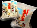 もち米ヒメノモチ(1kg×3袋入り)【送料無料】
