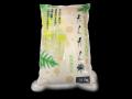 たんたん米(精米10kg)【送料無料】
