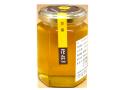 花兵養蜂農園産の百花蜜(180g)