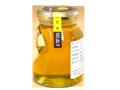 花兵養蜂農園産の百花蜜(250g)