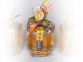 花兵養蜂農園産の百花蜜(40g)各セット