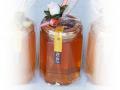 花兵養蜂農園産の百花蜜(180g)各セット