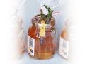 花兵養蜂農園産の百花蜜(250g)各セット