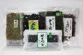 三陸海の幸セット B(箱)【送料込み】