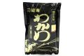 湯通し塩蔵わかめ 特選 500g 5個セット(袋)【送料込み】