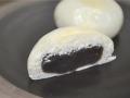遠野名物 醪饅頭「さかまんじゅう」(10個入)【まん十や】【送料無料】