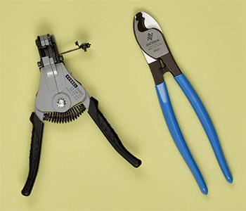 1種便利な工具セット2