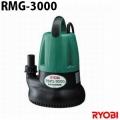 087_rmg-3000