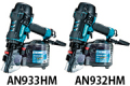 an932h.jpg