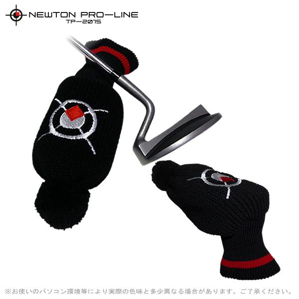 ニュートンプロライン TP2015
