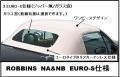 3.NAB_EURO-S_V2.jpg