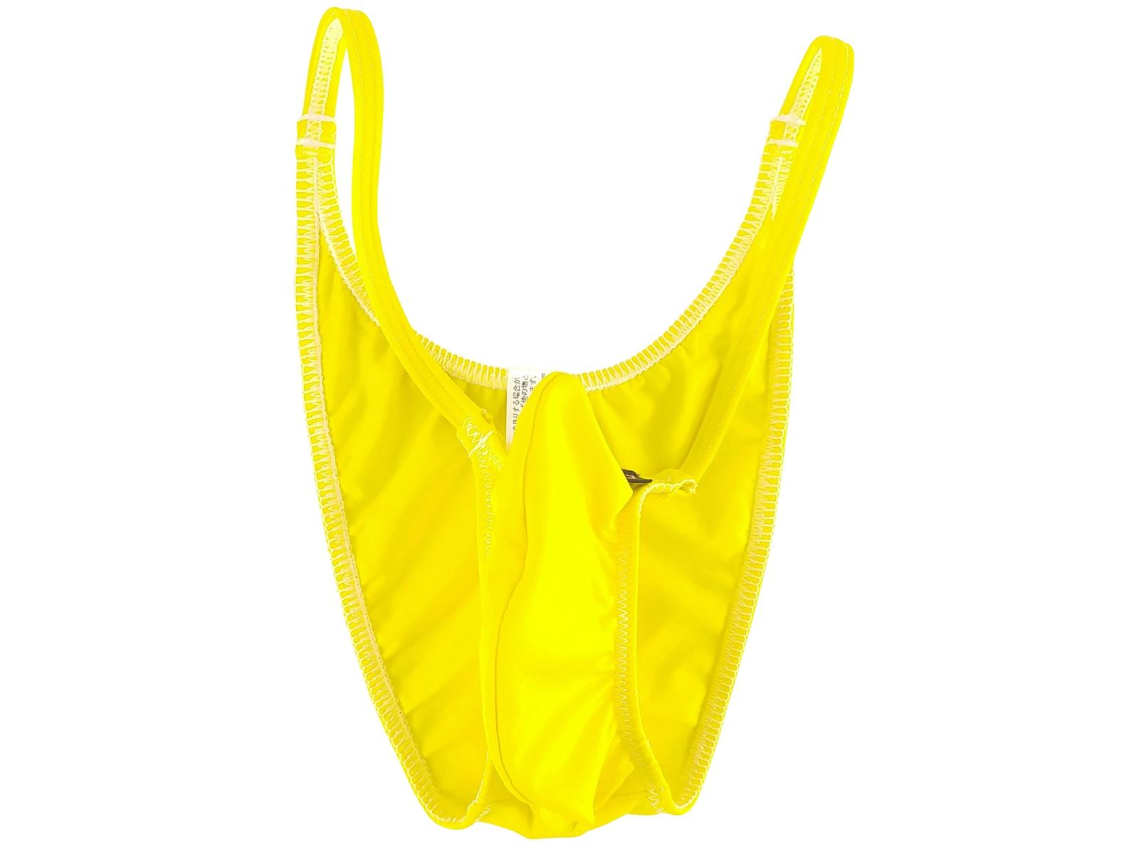 【40%OFF】メンズ シグナルカラーフルシーム上向きハーフバック 水着(2007910)